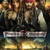 Pirates of the Caribbean I