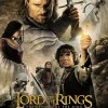 The Lord of the Rings III