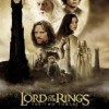 The Lord of the Rings II